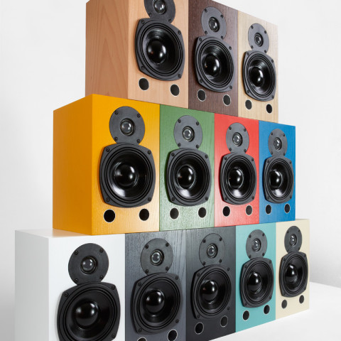 Sound-System-480x480