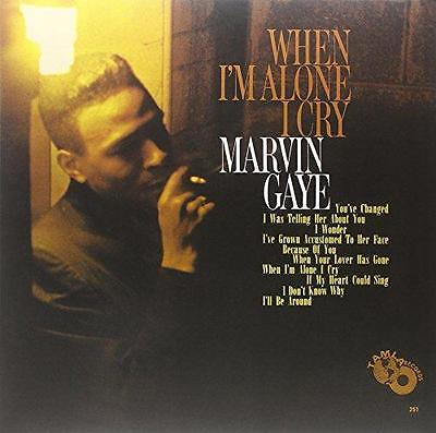 Marvin-Gaye-When-Im-Alone-I-Cry