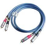 PHONO- kabel